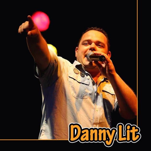 Danny Lit