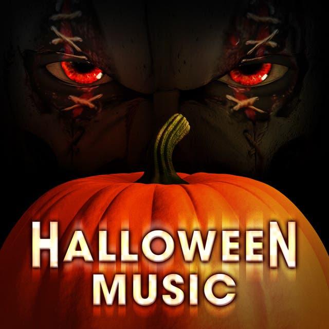 Halloween Sound Machine image