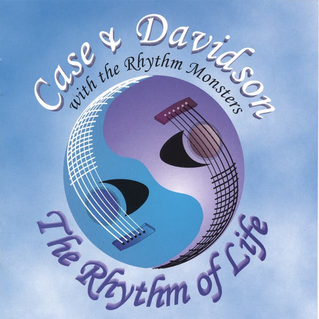 Case And Davidson