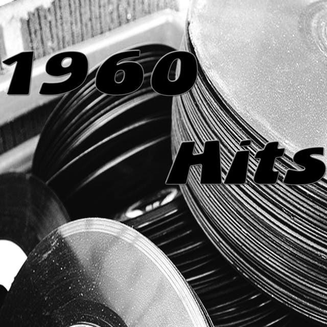 1960 Hits