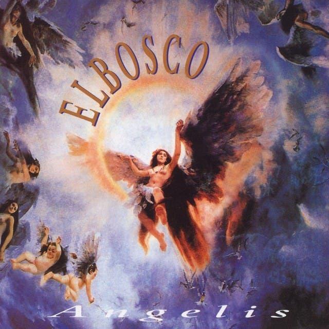 Elbosco