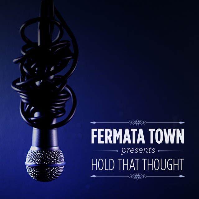 Fermata Town