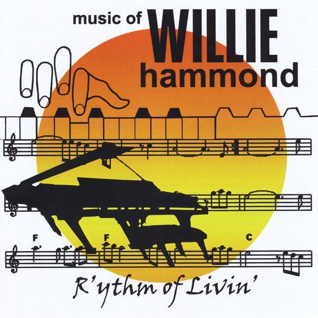 Willie Hammond