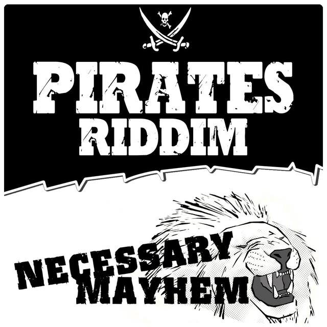 Pirates Riddim