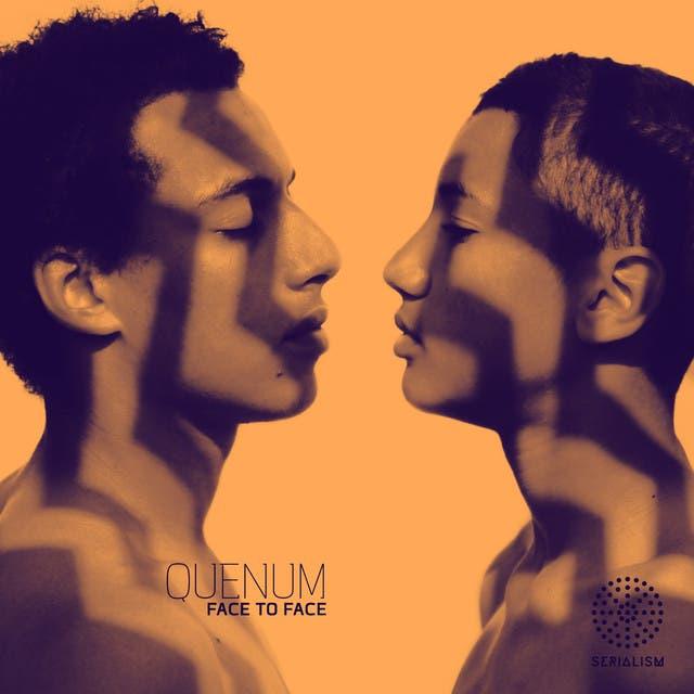 Quenum