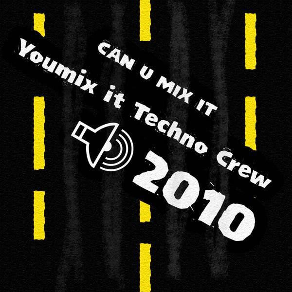 Youmix Techno Crew