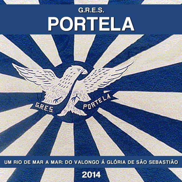 G.R.E.S. Portela