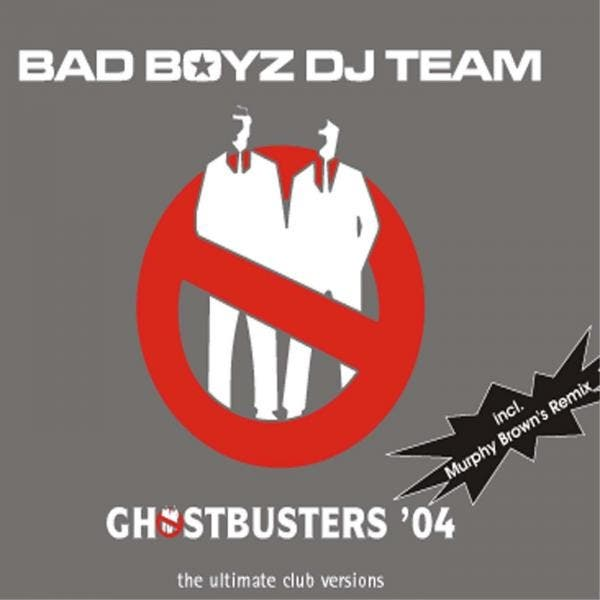 Bad Boyz DJ Team image