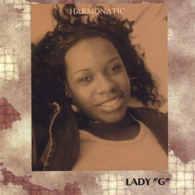 Harmonatic