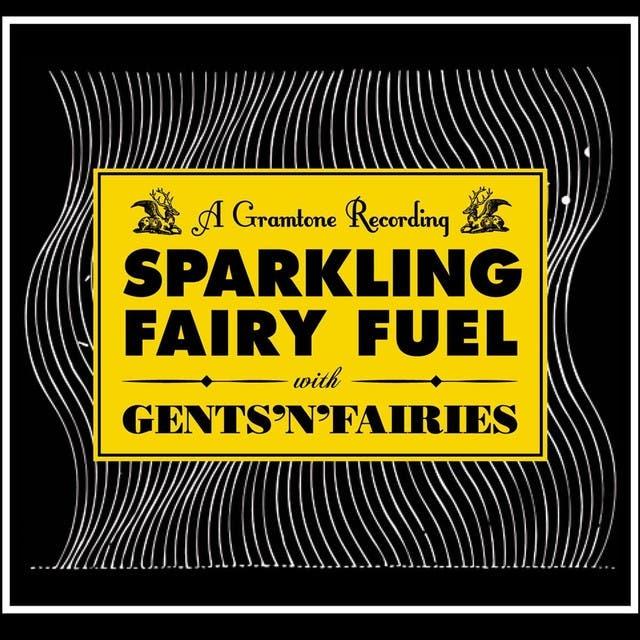 Gents N Fairies