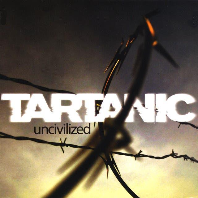 Tartanic image