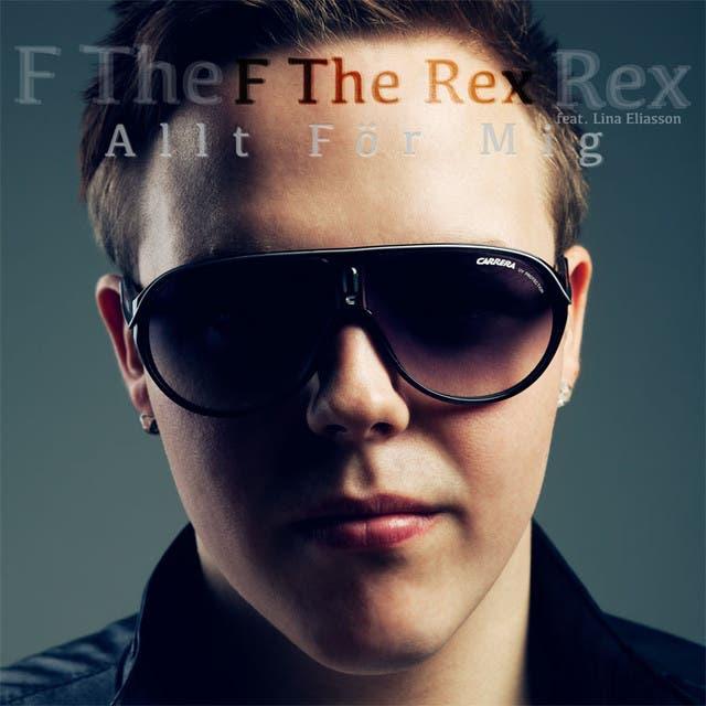 F The Rex