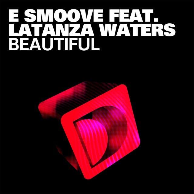 E-Smoove