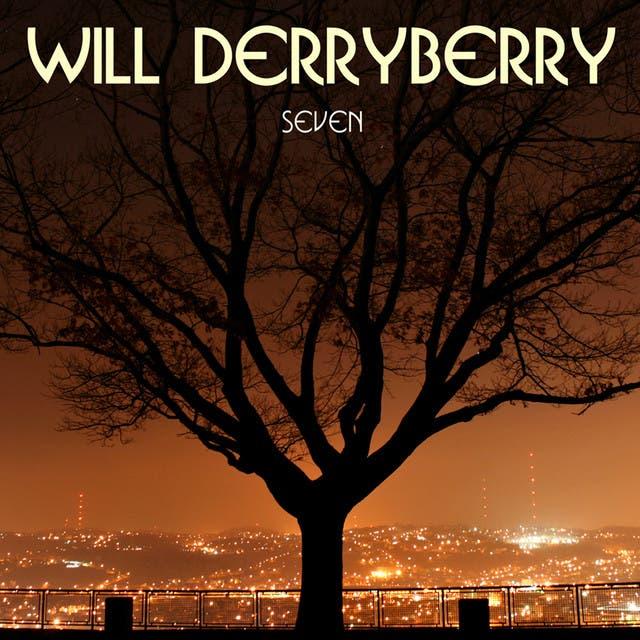 Will Derryberry