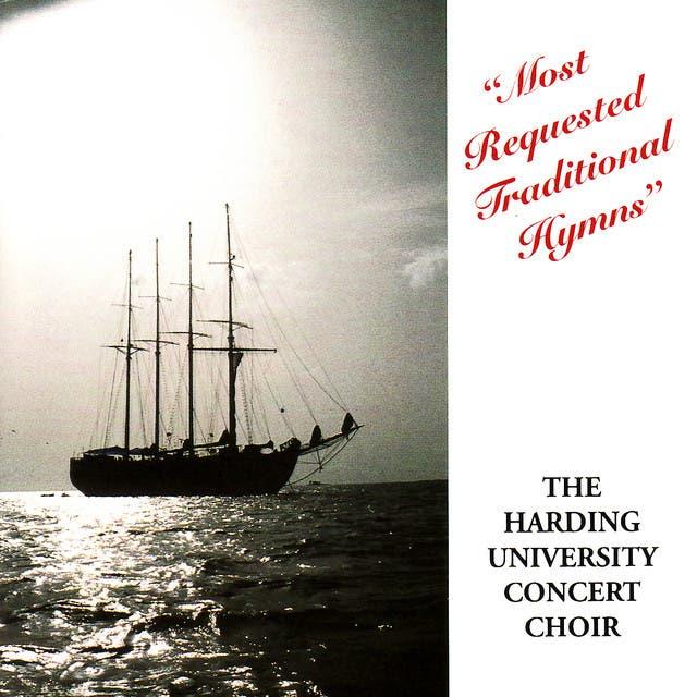 Harding University Concert Choir image