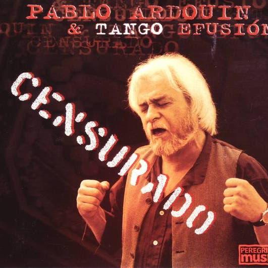 Tango Efusión image