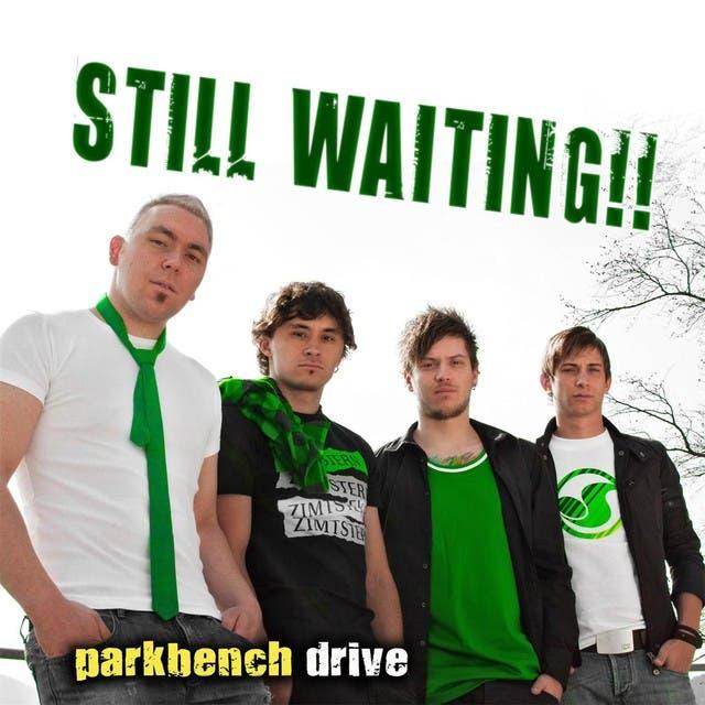 Parkbench Drive