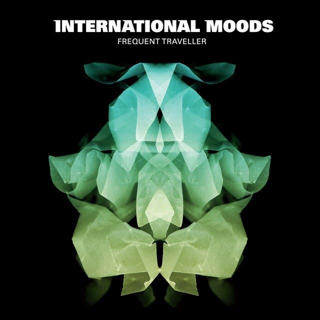 International Moods