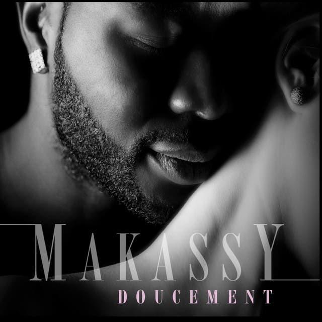Makassy
