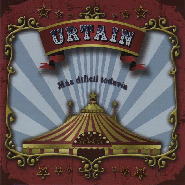 Urtain