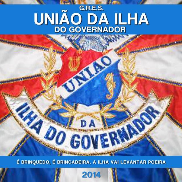G.R.E.S. União Da Ilha Do Governador image