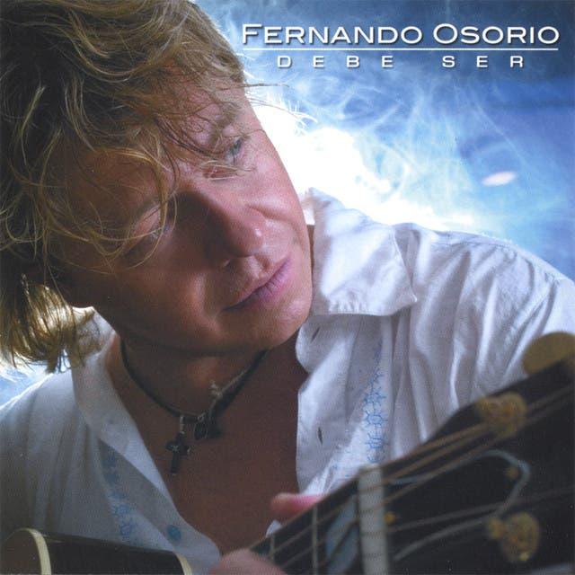 Fernando Osorio