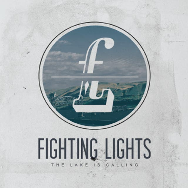 Fighting Lights