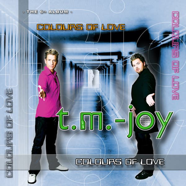 T.M.-Joy image