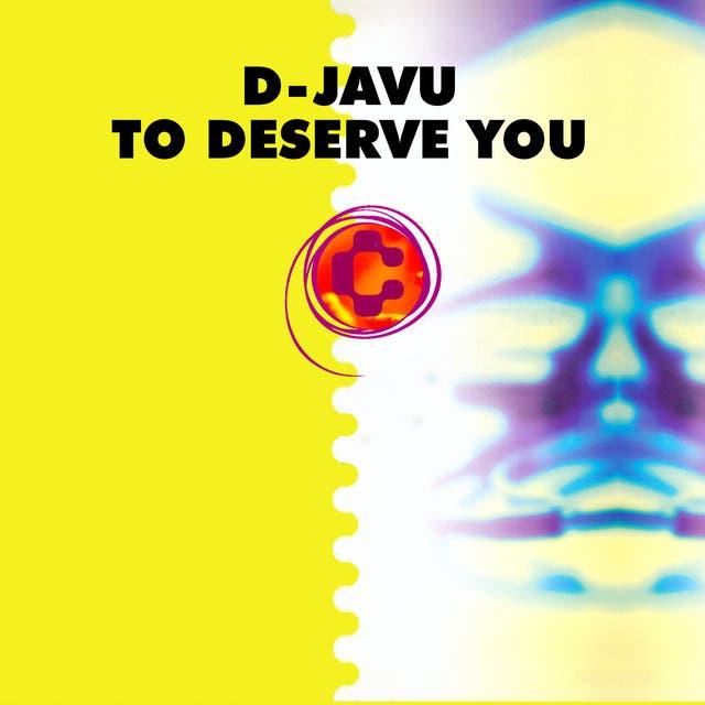 D-Javu