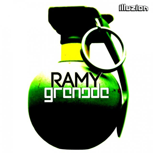 Ramy image
