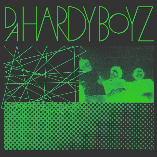 Da Hardy Boyz