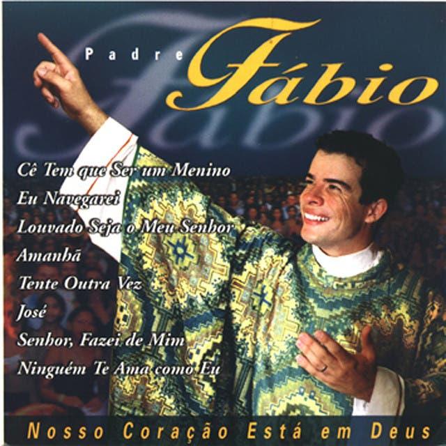 Padre Fábio