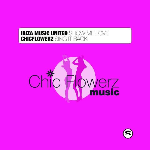 Ibiza Music United