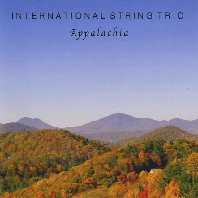 International String Trio