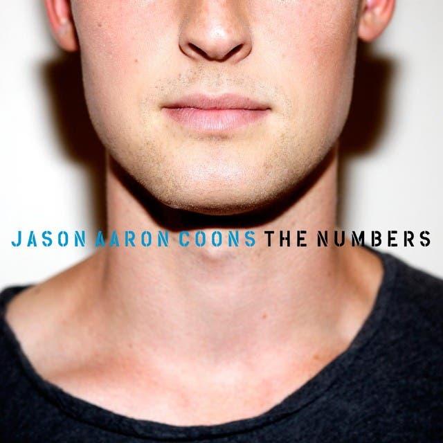 Jason Aaron Coons