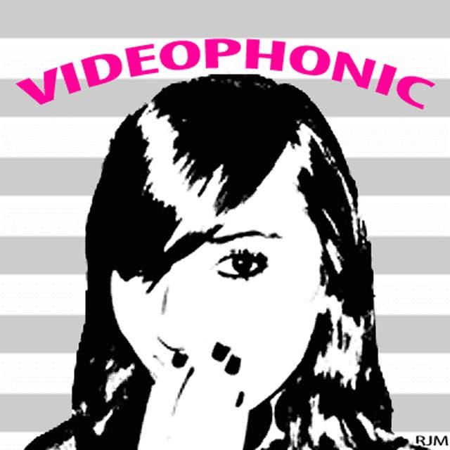 VideoPhonic