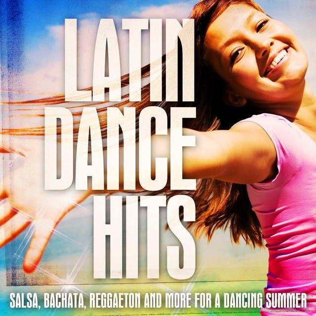 50 Latin Dance Hits (Salsa, Bachata, Reggaeton And More For A Dancing Summer)