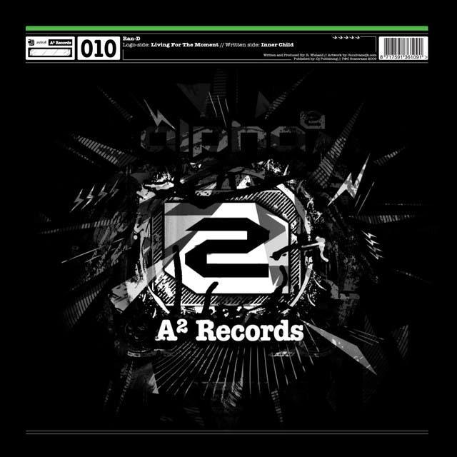 A2 Records 010