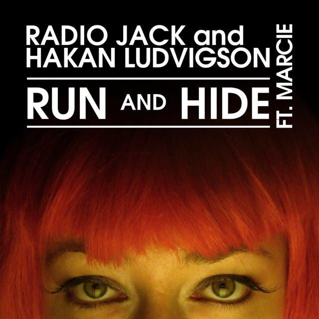 Radio Jack image