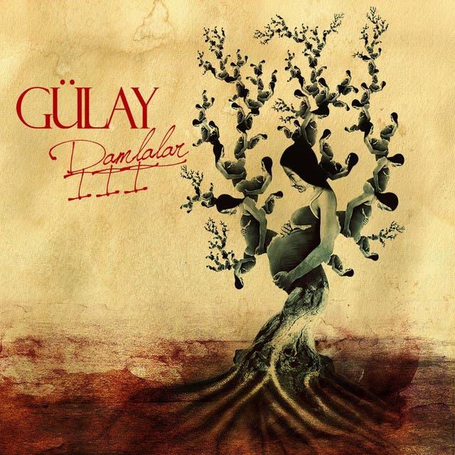 Gülay image