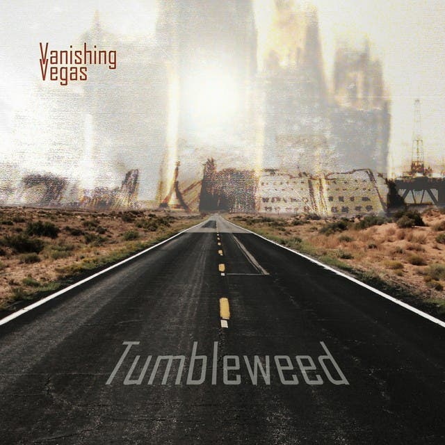 Vanishing Vegas