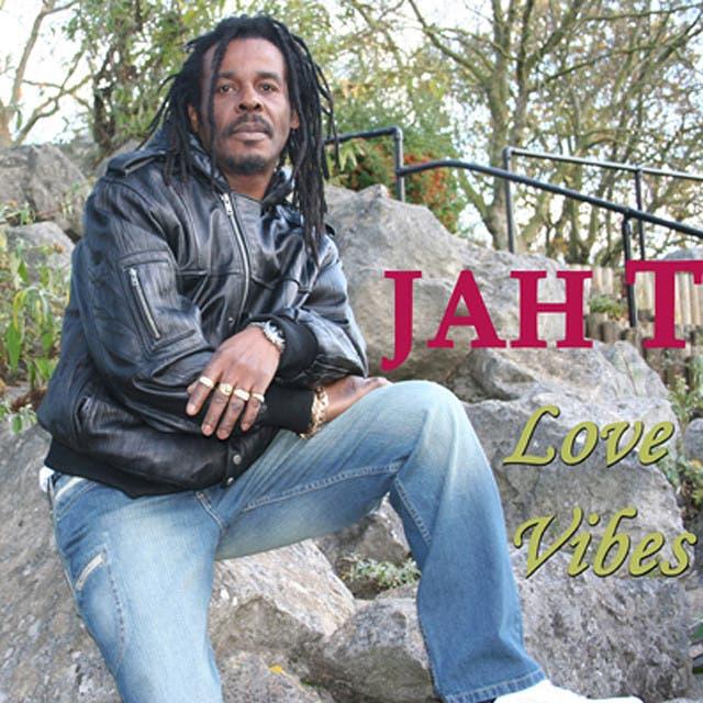 Jah T image