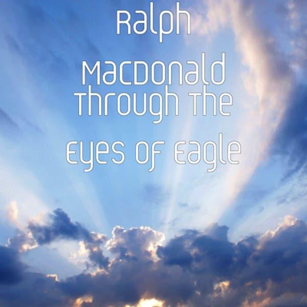 Ralph MacDonald