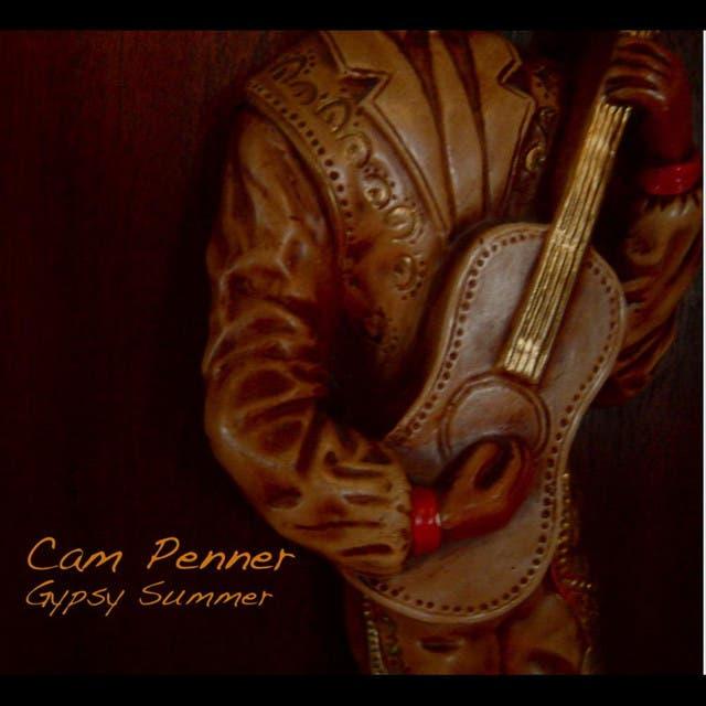 Cam Penner