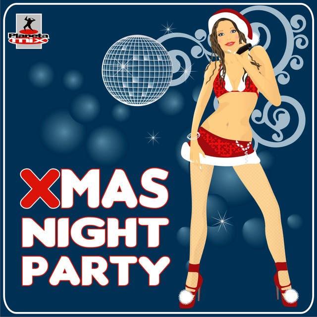 Xmas Night Party