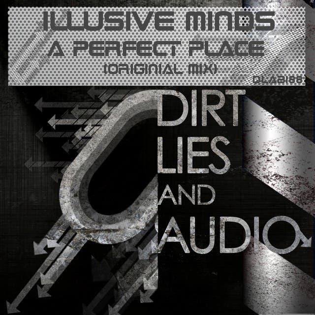 Illusive Minds