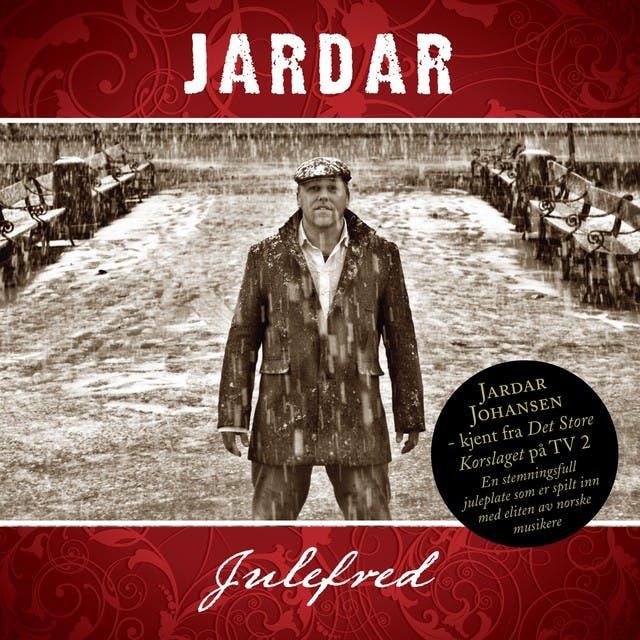 Jardar Johansen