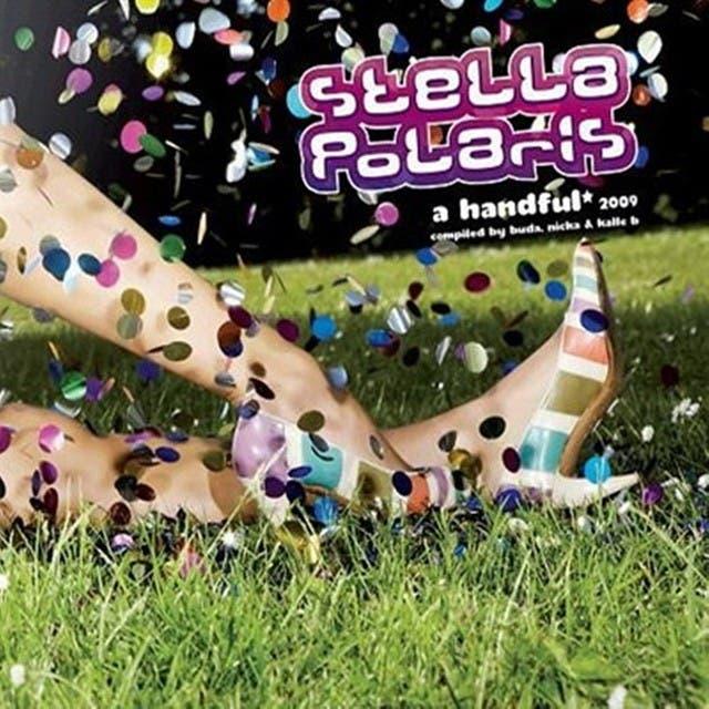 Stella Polaris 2009: A Handful