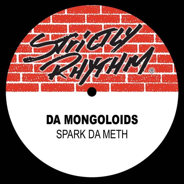 Da Mongoloids