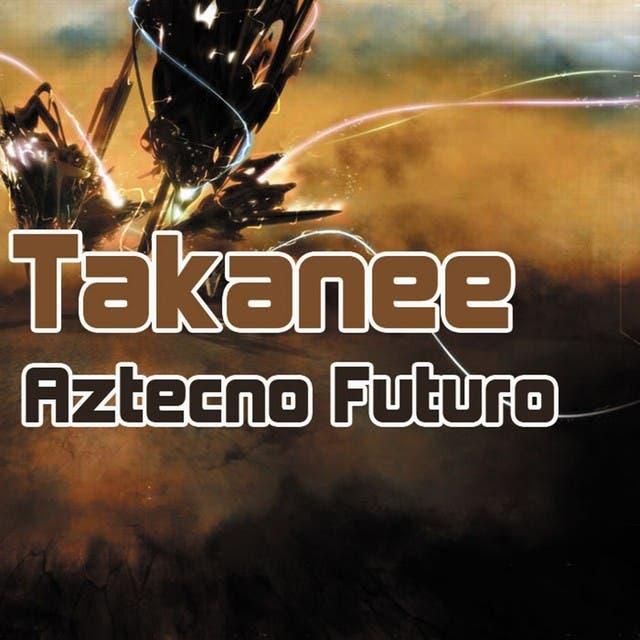 Takanee